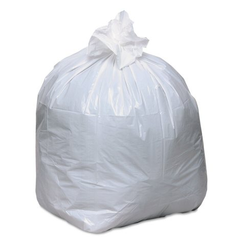 EarthSense 13 gal. Recycled Trash Bags (150 ct.)