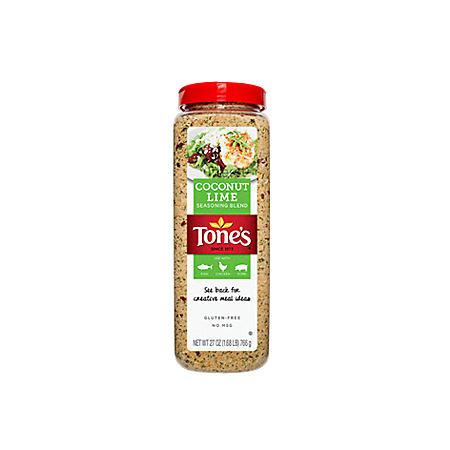 Tone's Garlic Sriracha (29.5 oz.)