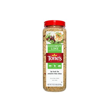 Tone's Garlic Sriracha (29.5 oz.)