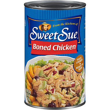 Image result for susan bee's chicken