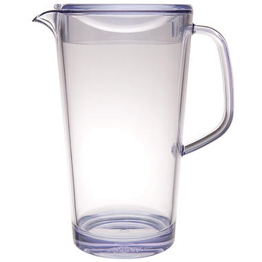 Stanley Commercial Clear Pitcher (1.9L)