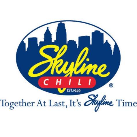 Skyline Chili - No Beans - 3/13 oz.