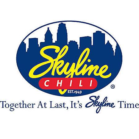 Skyline Chili w/Spaghetti - 3/13 oz.