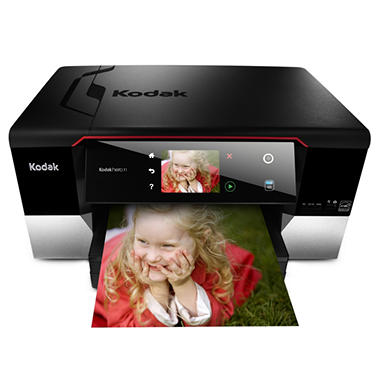 Kodak Hero 7.1 Wireless Multifunction Printer