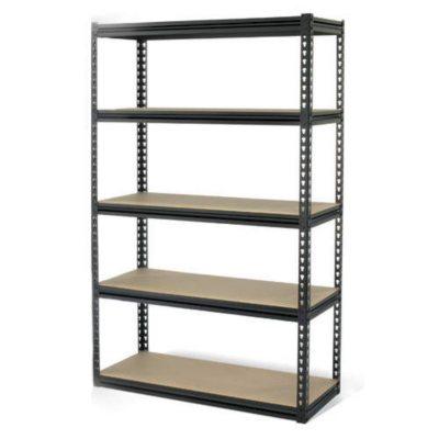 home storage home organization sam 39 s club. Black Bedroom Furniture Sets. Home Design Ideas