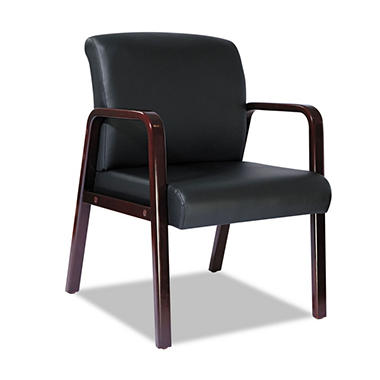 office reception chairs - sam's club