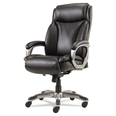 pics of office furniture. Office Chairs Pics Of Furniture
