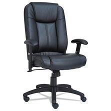 Office Furniture - Sam\'s Club