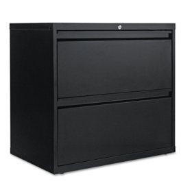 File cabinets sams club alera 30 2 drawer lateral file cabinet black malvernweather Choice Image