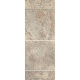 Premier by Armstrong Laminate Glace