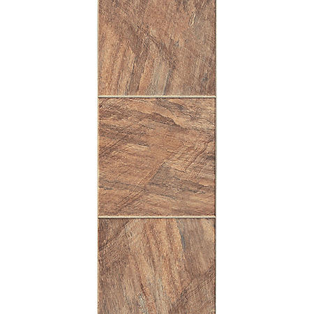 Premier by Armstrong Laminate Carmona Stone