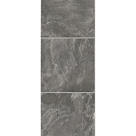 Premier by Armstrong Laminate Slate Pebble Dust