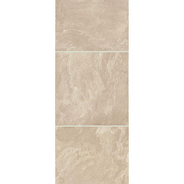 Premier by Armstrong Laminate Slate Natural Beige
