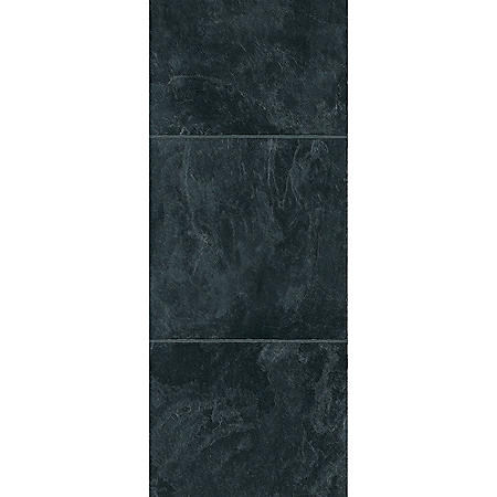 Premier by Armstrong Laminate Grey Stone