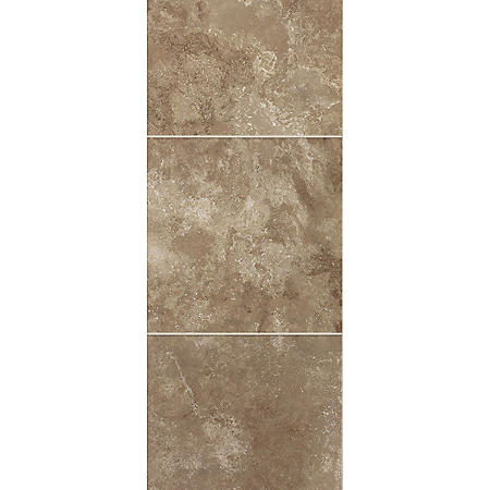 Premier by Armstrong Laminate Limestone Tawny Beige