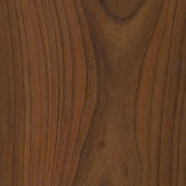 Premier by Armstrong Laminate Autumn Mahogany