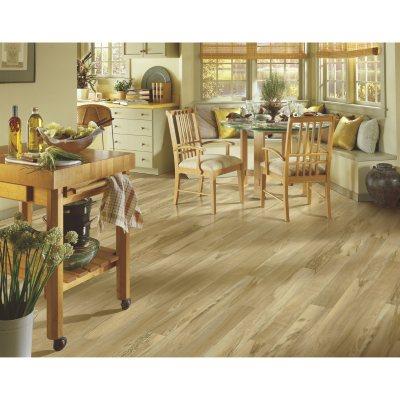 Armstrong Illusions 8mm Flaxen Maple Laminate Flooring Sams Club