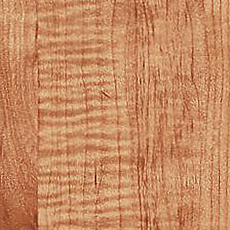 Premier by Armstrong Laminate Tiger Maple