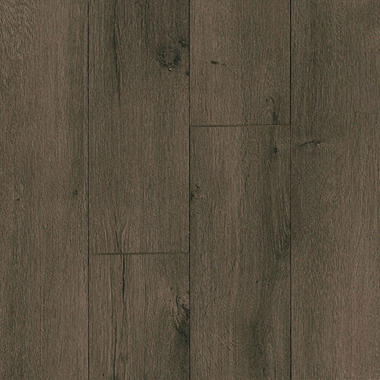Premier By Armstrong Laminate Moon Shadow Oak Sam S Club