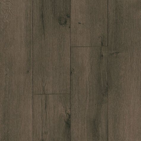 Premier by Armstrong Laminate Moon Shadow Oak