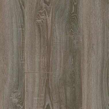 Premier By Armstrong Laminate Hearthstone Gray Oak