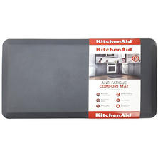 KitchenAid Anti-Fatigue Comfort Mat