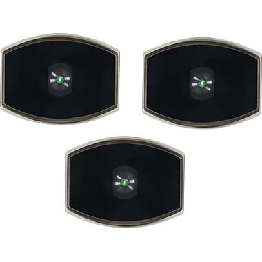 Ge puck light with remote control 3 pk sams club ge puck light with remote control 3 pk aloadofball Choice Image