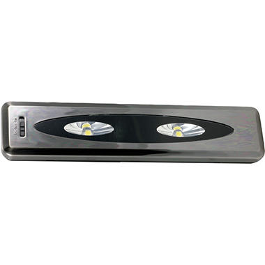 GE Remote Control LED Light - 2 pk.