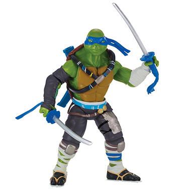 Teenage Mutant Ninja Turtles Movie 2 11  sc 1 st  Samu0027s Club & Teenage Mutant Ninja Turtles Movie 2 11