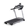 Deals on ProForm 650 LT Treadmill PFTL70015