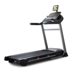 Smart savings on this smart treadmill
