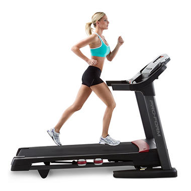 ProForm® Performance 1450 Treadmill