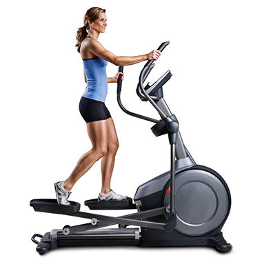 ProForm® 710 E Elliptical