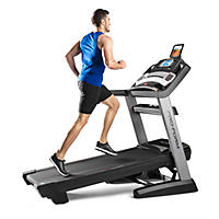Performance 1800i Treadmill Deals