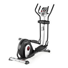 ProForm 650 LE Elliptical