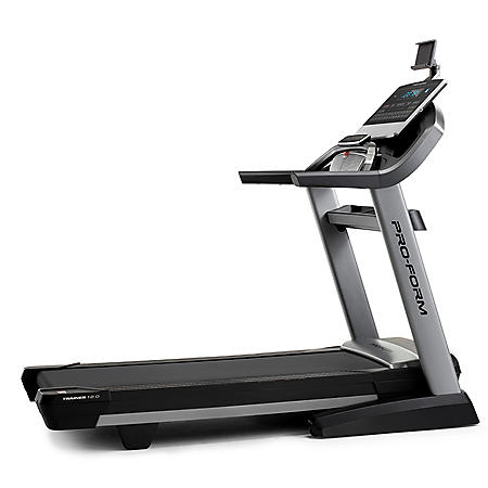 ProForm Trainer 12.0 Treadmill