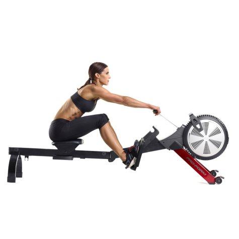 ProForm® 550R Rower