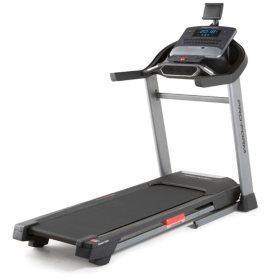 ProForm PFTL17118 Power 1295i Treadmill