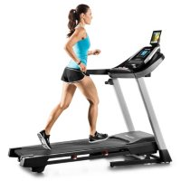 Deals on ProForm 505 CST Treadmill