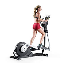 ProForm® 350 LE Elliptical