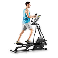ProForm® 250i Elliptical