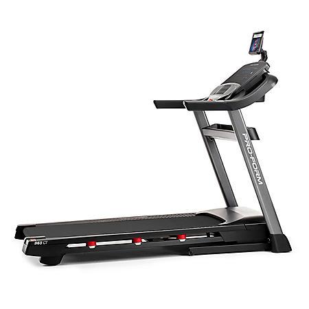 ProForm 965 CT Smart Treadmill