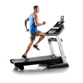 Treadmills - Sam\'s Club