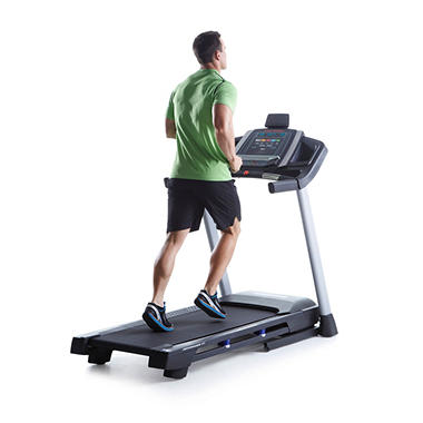 ProForm Performance 500 Treadmill with Axis Wearable