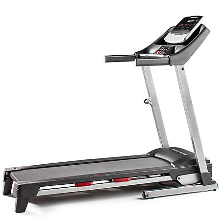ProForm Fit 425 PFTL50717 Treadmill