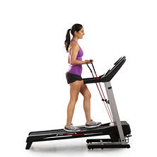 ProForm 6.0 RT Treadmill