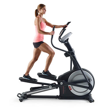 ProForm 510 ES Elliptical