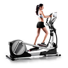 ProForm® Smart Strider 695 CSE Elliptical