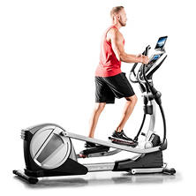 ProForm® Smart Strider 895 CSE Elliptical