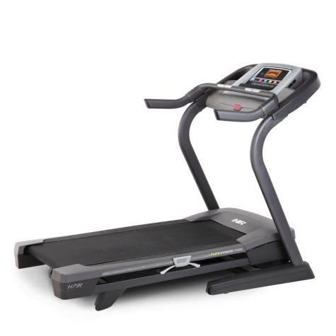 **Save $1000** Healthrider H79t Treadmill